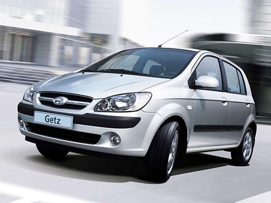 Historia De La Marca De Coches Hyundai Autobild Es