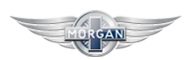 Logo de Morgan