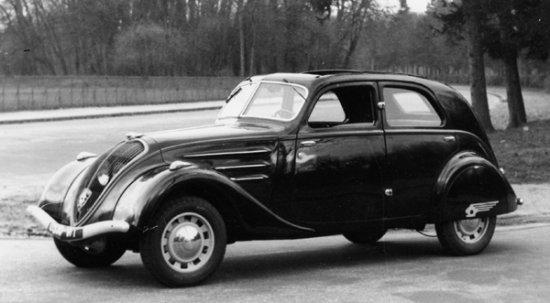 1931 - 1940 La saga de los tres dígitos